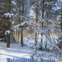 Jalasjärven joulu 2006