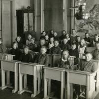 koulukuvascan113.jpg
