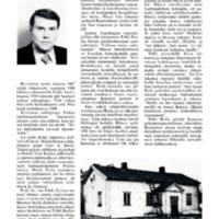 Mietiskelen taivaan mysteerioita_1993.pdf