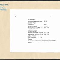 90787_kuori.pdf