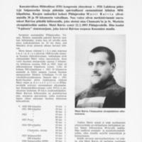 pihlajaveden_matti_raivio_hiihdon_ensimmainen_maailmanmestari.pdf