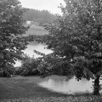 1987-08-034.jpg