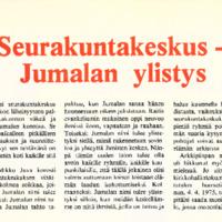 Seurakuntakeskus_1979.pdf