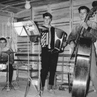Digi Antinluoman veljesyhtye 1960-luku.jpg