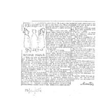 http://www.pori.fi/material/attachments/hallintokunnat/kirjasto/mantanpakinat/1956/j0fat5HBZ/Sinine_paiva_12.12.1956.pdf
