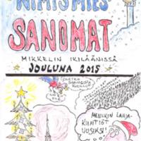 Nimismiessanomat 2015.pdf