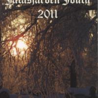 Jalasjärven joulu 2011