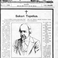 Kyläkirjaston kuvalehti.pdf