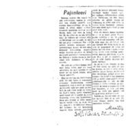 http://www.pori.fi/material/attachments/hallintokunnat/kirjasto/mantanpakinat/1956/iwgoltWlV/Pajanteeri__22.2.1956.pdf