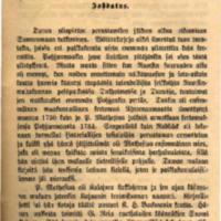 tietoa Kajaanin kihlakunnasta.pdf