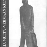 Kivi ja mulata - Vehemaan kunta1.pdf