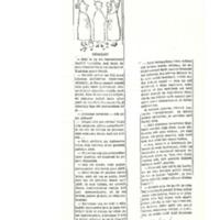 http://www.pori.fi/material/attachments/hallintokunnat/kirjasto/mantanpakinat/1964/XdLPHhpVB/ROHKALEIT_16.8.1964.pdf
