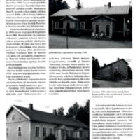 Huhtamon koululaitos.pdf