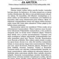 Jaakkola3.pdf