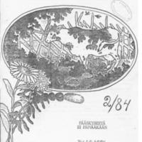kuulumiset1984-2.pdf
