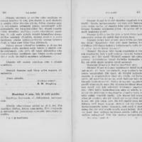 poytakirja_arvoisasta_talonpoikaissaadysta_1865 – 464-611.pdf