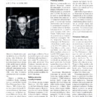 Yritystoimintaa Huittisissa_2001.pdf