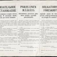 Pakollinen määräys 7  joulukuu 1914.pdf
