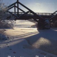 Jalasjärven joulu 1995