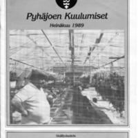 kuulumiset1989-2.pdf