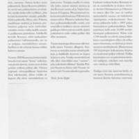 kuusa_tarkoittaa_koskilaaksoa.pdf