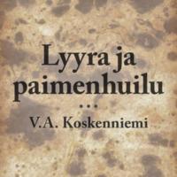 lyyra_ja_paimenhuilu.jpg
