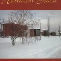 Hattulan joulu 2003
