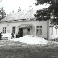 Kaanaan koulu.jpg
