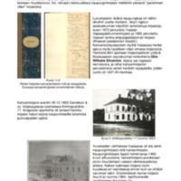 http://digi.kirjastot.fi/repository/1872d9874381548aa61353c11e5f9473.pdf