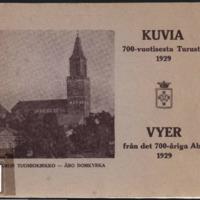 Kuvia 700-vuotisesta Turusta 1929.pdf