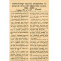 Henkilötietoja Kajaanin kihlakunnan eri pitäjissä toimineista vakinaisista papeista 1590-1931.pdf