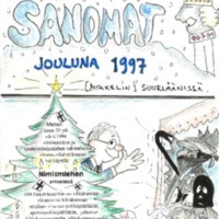Nimismiessanomat 1997.pdf