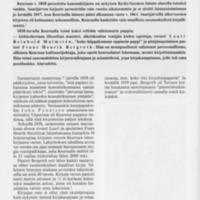 130_vuotta_lainakirjastoa_keuruulla.pdf