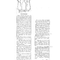 http://www.pori.fi/material/attachments/hallintokunnat/kirjasto/mantanpakinat/1964/RoHAEvj57/Huu-puremii_28.5.1964.pdf