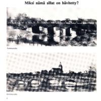 Miksi nämä sillat_1978_2.pdf