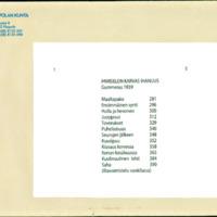 ihmiselon-karvas-ihanuus-2.pdf
