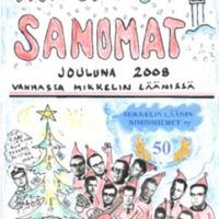 Nimismiessanomat 2008.pdf