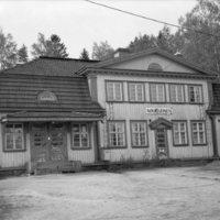 1989-15-006.jpg