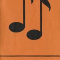 Operetti-teatteri esittää : Viktorian husaari : kirjoittanut Emmerich Földes, Alfred Grünwald ja Fritz Löhner-Beda