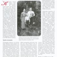 kultaa_vuolemassa.pdf