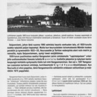 lehtiniemi_seiponniemessa.pdf