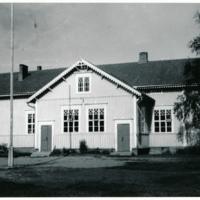 Ent. Lauttakylän koulu, myöh. kirjasto_565.jpg