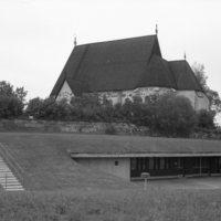 1992-33-009.jpg