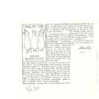 http://www.pori.fi/material/attachments/hallintokunnat/kirjasto/mantanpakinat/1954/NiEnpBBAn/Kolm_kuulutust_10.10.1954.pdf