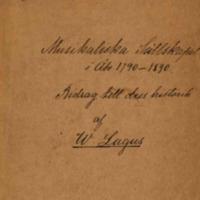 Musikaliska sällskapet i Åbo 1790-1890.pdf