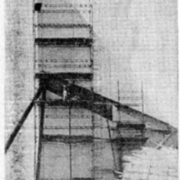 1977-1-27-RS001.pdf
