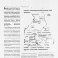 laukas_oli_balttiasuttajien_suurpitaja.pdf