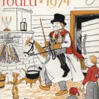Lounais-Hämeen joulu 1974.pdf