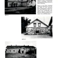 Kuva-arvoitus_1991.pdf