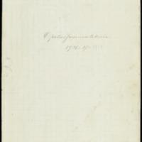 Opetussuunnitelmia 1917_1918.pdf